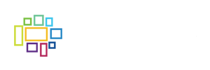 Diversity Photos – Premium Stock Photos Logo